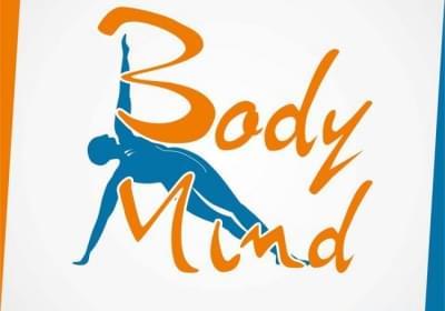 Agenzia/operatore Turistico Body Mind